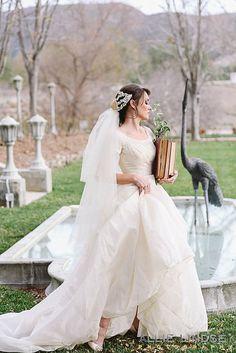11 Best 1907 Bridal Studio Images Bridal Gowns Bridal Wedding
