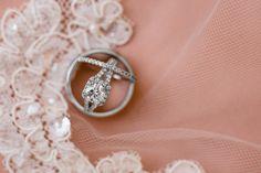 Beautiful ring shot by Chico wedding photographer TréCreative Film&Photo http://trecreative.com/