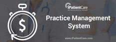 As a plan to self-regulate a medical practice's revenue cycle, the right practice management system (PMS) is the key to achieving the potential efficiencies offered by electronic transitions and workflows. Medical billing software usually automates and streamlines practice's administrative and billing functions.