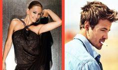 Νίνο και Κοκκίνου στο Cabaret Romeo http://www.athensreserve.gr/nea/nino-kokkinou-sto-cabaret-romeo/