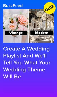 Quizzes Funny, Random Quizzes, One Last Song, Wedding Dress Quiz, Relationship Quizzes, Lee Ann Womack, Bless The Broken Road, Upbeat Songs, Icona Pop