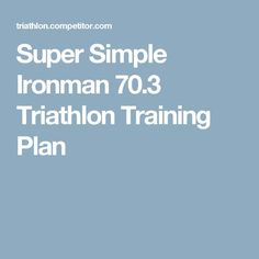 Super Simple Ironman Triathlon Training Plan - Tap the pin if you love super heroes too! Cause guess what? you will LOVE these super hero fitness shirts! Half Ironman Training Plan, Triathlon Training Plan, Ironman Triathlon Motivation, Triathlon Gear, Marathon Training, Strength Training, Training Programs, Workout Programs, Iron Man Training