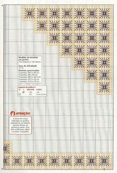 Agulha de Ouro 61 - amandagulha - Álbuns da web do Picasa