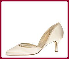 Die 1383 Besten Bilder Von Damen Pumps Court Shoes Link Und Pumps