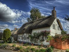 Buying houses in the UK at the average price of £245,000