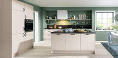 """Résultat de recherche d'images pour """"kleur landelijke keuken"""""""