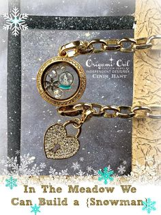 Origami Owl ~ FREE CHARM WITH EVERY $35 OR MORE PURCHASE!!  Visit http://adicerda.origamiowl.com/
