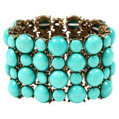 Sagaponack Bracelet