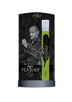 Black Feather by Mark Medlock von Mark Medlock, http://www.amazon.de/dp/B00BN9VLIC/ref=cm_sw_r_pi_dp_5gnmrb1KZCWMA