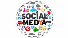 Socialmedya.org Tanıtım !