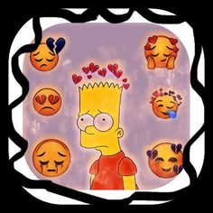 Most trending images, collections and artists right within PicsArt social network. Simpson Wallpaper Iphone, Iphone Wallpaper, Al Pacino, Username, Picsart, Bart Simpson, Streetwear, Pikachu, Fanart