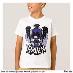 baaae6202 28 Best Teen Titans Go images | Teen titans go, Superhero, Custom gifts