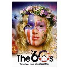 Amazon.com: The '60s: Josh Hamilton, Julia Stiles, Jerry O'Connell, Jeremy Sisto, Jordana Brewster, Leonard Roberts, Bill Smitrovich, Annie Corley, Donovan Leitch, David Alan Grier, Cliff Gorman, Charles S. Dutton, Michael D. O'Shea, Mark Piznarski, Robert Frazen, Jim Chory, Lynda Obst, Bill Couturié, Jeffrey Alan Fiskin, Robert Greenfield: Five stars.