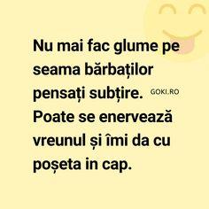 Haha Funny, Funny Jokes, Boss Babe, Me Quotes, Sayings, Memes, Happy, Life, Humor