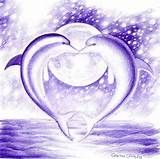 dolphin drawings - Yahoo Image Search Results