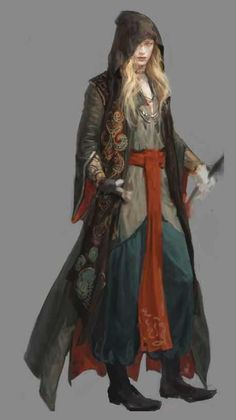 Post with 3257 votes and 195322 views. Tagged with female, dnd, character art, no boobplate, no stabbable midriffs; 99 D&D Female Character Art Pieces (no boobplate or stab-friendly midriffs) Fantasy Women, Fantasy Rpg, High Fantasy, Medieval Fantasy, Character Creation, Character Concept, Character Art, Concept Art, Character Ideas