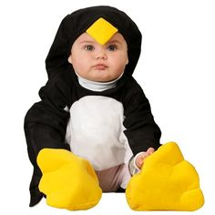 Leuk pinguin pak baby #pinguin #pinguinpak #baby