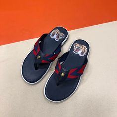 98499c0a7ccc 76 Best Men s Slippers images in 2019