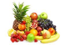 Aumentare la massa con l'alimentazione vegetale (RA) | Promiseland.it