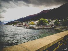 Beautiful Queenstown