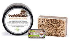 Lemongrass Spa, Fresh And Clean, Body Scrub, Lemon Grass, Cruelty Free, Lip Balm, Sweet, Food, Products