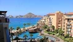 Who's got the countdown for #Cabo ? Enjoy the #VillaDelArco experience!!! #TGIF #VillaGroupResorts