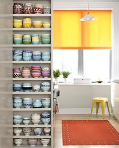 Here we have solution for our space saving, checkout 20 inspiring home storage…
