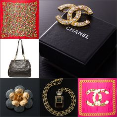 752605ba94fa Discover luxury vintage at LXRandCo. Shop our latest collections and save  up to on authentic Louis Vuitton