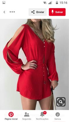 Best Ways To Style Your Outfits - Fashion Trends Fall Fashion Outfits, Look Fashion, Trendy Outfits, Girl Fashion, Fashion Dresses, Cute Outfits, Womens Fashion, Fashion Trends, Beautiful Outfits