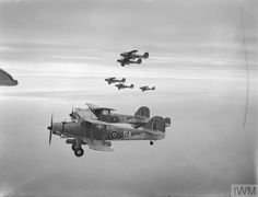 Aircraft Carrier, Royal Navy, Ww2, Planes, Fighter Jets, Aviation, Arms, Exercise, Airplanes