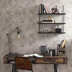 Collection TELAS #wallpaper #papierpeint #decoration