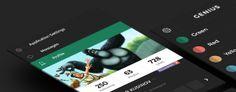 95+ Best High Quality Free Photoshop PSD Mockups