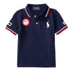 Image from http://www.ralphlauren.com/graphics/product_images/pPOLO2-23691390_lifestyle_t240.jpg.