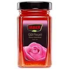 Turkey - Rose Jam