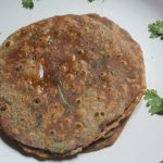 Onion Coconut Chutney Recipe - Onion Chutney with Coconut - Yummy Tummy