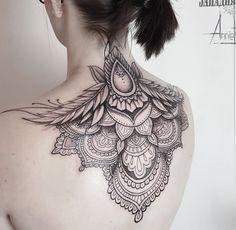 Back Tattoo Women Spine, Back Tattoos Spine, Girl Back Tattoos, Cover Up Tattoos, Sexy Tattoos, Lower Back Tattoos, Body Art Tattoos, Tribal Tattoos, Tattoos For Women