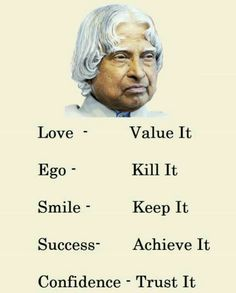 New Trading Motivational A. Apj Quotes, Life Quotes Pictures, People Quotes, True Quotes, Book Quotes, Motivational Quotes, Kalam Quotes, Inspirational Quotes About Success, Positive Quotes