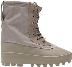 5d87c198847a8 adidas Yeezy 950 Boot  Moonrock  Adidas Yeezy 950