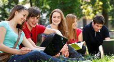 AFTE #Undergraduate #Scholarships in #Australia  http://www.sclrship.com/undergraduate/afte-undergraduate-scholarships-in-australia-in-forensic-science-2017    #sclrship #onlineDegree #scholarshippositions #onlineundergraduatedegree