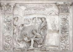 ROME DISAPPEARED: Arcus Novus ... [ita] http://www.romeandart.eu/it/arte-arcus-novus.html