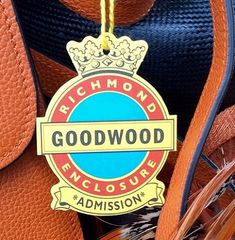 Are you travelling to the Glorious Goodwood horse racing, often referred to as The World's Most Beautiful Racecourse, and need to book a chauffeur service this year? Set above the Sussex Downs the Goodwood Festival is 5 days of top class horse racing Sussex Downs, Goodwood Festival, Horse Racing, Traveling By Yourself, Horses, Sport, Cars, Fashion, Moda