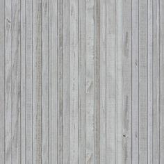 Fassadengestaltung software kostenlos  mtex_13060, Wood, Facade, Architektur, CAD, Textur, Tiles ...