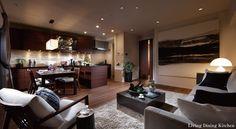 【アットホーム】パークホームズ板橋本町ステーションコンフォートのモデルルーム|新築マンション・分譲マンションの物件情報