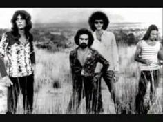 Grand Funk Railroad - I'm Your Captain/Closer To Home...LOVE,LOVE THESE GUYS.....PLAYED THIS ALBUM, TILL I WORE IT OUT! :)
