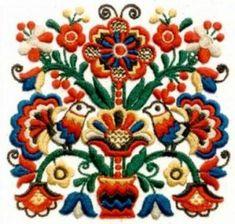 A glozeli rovásírásos kövek becsült kora 15000 év! 4th Of July Wreath, Aries, Animals And Pets, Painting, Decor, Love, Pets, Decoration, Painting Art