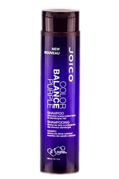 15 Best Purple Shampoos - Top Purple Shampoo for Blonde Hair Purple Shampoo Toner, Blond Shampoo, Lila Shampoo, Purple Shampoo For Blondes, Purple Shampoo And Conditioner, No Yellow Shampoo, Color Shampoo, Hair Toner, Hair