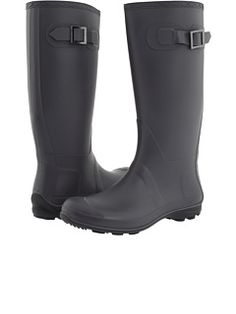 Would love to have these for all the muddy fields
