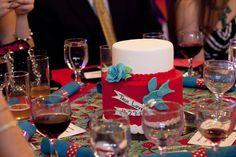 Cake by rcammarota, via Flickr