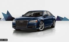 2015 Audi A8 Lease Deal - $999/mo | http://www.nylease.com/listing/2015-audi-a8-lease-deal/ The best 2015 Audi A8 Lease Deal NY, NJ, CT, PA, MA. Lease a NEW vehicle by visiting us online or call toll free 1-800-956-8532. $0 down car lease deals.