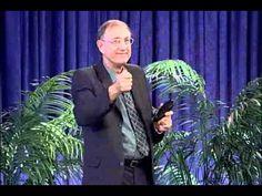 "TOTALNY ATAK ""Objawienie Jezusa Chrystusa"" - prof. Walter J. Veith - YouTube Breast, Vogue, Film, Youtube, Movie, Film Stock, Cinema, Films, Youtubers"